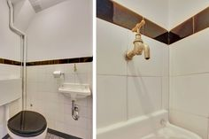 Best jaren toilet images small shower room powder room