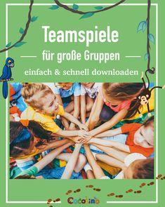 Team Games, Group Games, Diy Paper Purses, Anti Social, Team Building, Fun Workouts, Children, Kids, Coaching