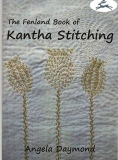 Image result for kantha sampler