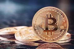 """Bitcoin surges as miners back SegWit upgrade, Ethereum turns negative """"Bitcoin surges as miners back SegWit upgrade, Ethereum turns negative"""" has been added to my site. Please visit for details. http://www.stocknewspaper.com/bitcoin-surges-as-miners-back-segwit-upgrade-ethereum-turns-negative/"""