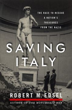 Saving Italy   W. W. Norton & Company