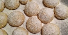Blog o pečení všeho sladkého i slaného, buchty, koláče, záviny, rolády, dorty, cupcakes, cheesecakes, makronky, chleba, bagety, pizza. Melting Moments, Cheesecake, Pizza, Bread, Blog, Cheese Cakes, Cheesecakes, Bakeries, Breads