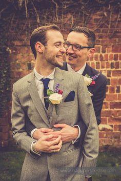 47-same-sex-wedding-north-devon-indigo-perspective-photography-42