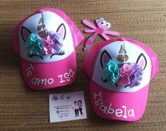 Gorras personalizadas unicornio Abilia Shopping Whatsapp 3132196957