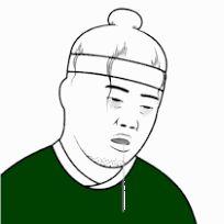 Night Night, Emoticon, Korea, Memes, Funny, Art, Smiley, Art Background, Meme