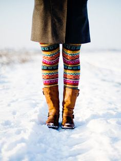 4 ways to clean your winter boots (without ruining them) #Seventeen