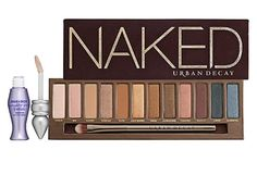 Urban Decay Naked Palette. $50.00