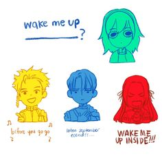 "Definitely ""wake me up inside"" that song's dope bro😂😂 Funny Images, Funny Pictures, Fire Emblem Games, Fire Emblem Characters, Blue Lion, Fire Emblem Awakening, Lol, Super Smash Bros, Funny Comics"