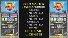 Overwatchgen Overwatch Hack and Cheats - Loot Box Generator - Online Script, Android or iOS device Xbox One. Free online version of Overwatch Hack generates Credits and Loot Boxes. Coin Master Hack, Cheat Engine, App Hack, Gaming Tips, Android Hacks, Test Card, Hack Online, Hack Tool, Text You