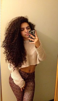 {Grow Lust Worthy Hair FASTER Naturally} ========================== Go To: www.HairTriggerr.com ========================== Ughhhh!!! All Those Gorgeous Curls Aren't Fair!!!