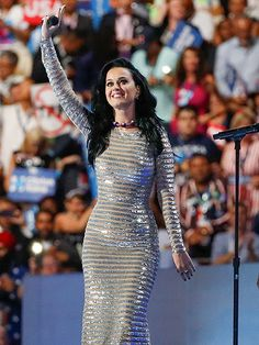 """Star Tracks: Friday, July 29, 2016 