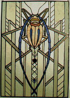 Sharon Bladholm  http://www.anatomicallycorrect.org/beetle.gif