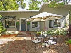 The dutch door and awnings! Escolle Way 2 Ne Of Perry Newberry, Carmel By-the-sea, CA 93921 is For Sale - Zillow