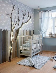 Great idea for the nursery. Great idea for the nursery. Great idea for the nursery. – – # children's room # for room Great idea for the nursery. Great idea for the nursery. Great idea for the nursery. – – # children's room # for room Baby Bedroom, Baby Boy Rooms, Baby Boy Nurseries, Baby Room Decor, Kids Bedroom, Nursery Decor, Nursery Ideas, Chic Nursery, Girl Nursery