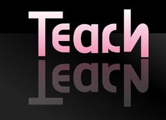 Learn and Teach... - http://www.moillusions.com/learn-and-teach/