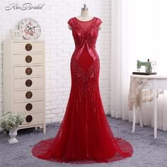 d80974a3f4baf 66 Best Bling Bling Prom Evening Dresses images in 2018 | Evening ...