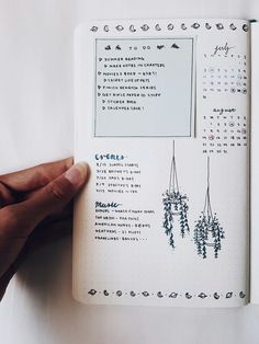 studywithinspo:new spread for a new... http://bulletjournalinspiration.tumblr.com/post/148210699986/studywithinspo-new-spread-for-a-new-week by https://j.mp/Tumbletail