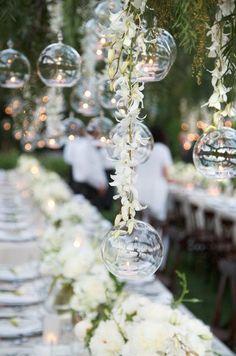 More #summerwedding #decor - www.myweddingconcierge.com.au