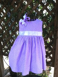 Boutique  Easter Special Occasion Spring by GigglesandGrinsAgain, $60.00