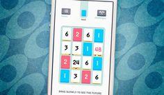 Threes!: el adictivo juego de puzzle matemático llega a Android - http://enlistados.net/threes-el-adictivo-juego-de-puzzle-matematico-llega-a-android/