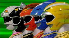 Power Rangers Tattoo, Power Rangers Poster, Power Rangers Time Force, Power Rangers Fan Art, Power Rangers Samurai, Power Rangers Ninja, Mighty Morphin Power Rangers, Dino Rangers, Power Rangers Megaforce