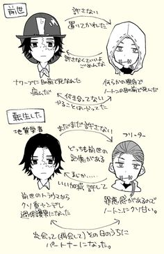 Funny Cute, Art Inspo, Identity, Manga, Memes, Anime, Twitter, Conan, Detective
