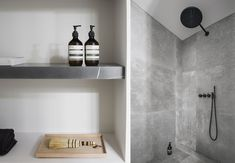 Beste afbeeldingen van zwarte badkamer ideeën saniweb