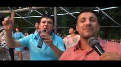 NICU PALERU & NICU ALBU : SUNT UN OM PETRECĂREȚ ! ( COLAJ) Nicu, Om, Music, Youtube, Fictional Characters, Musica, Musik, Muziek, Fantasy Characters