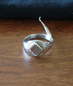 Narcotics Anonymous Smooth Symbol Ring Sterling Silver 12 Step Recovery | eBay