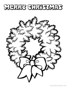 Pretty Picture of Christmas Wreath Coloring Pages . Christmas Wreath Coloring Pages Christmas Wreath With Bow Coloring Page Free Printable Coloring Christmas Ornament Coloring Page, Christmas Wreath Clipart, Free Christmas Coloring Pages, Christmas Wreaths, Christmas Ornaments, Coloring Pages To Print, Free Printable Coloring Pages, Coloring Pages For Kids, Coloring Sheets