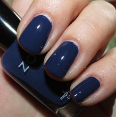 SAILOR - Zoya Cashmeres Nail Polish Collection Swatches & Review – Fall 2013 #nailpolish #notd #zoya #bbloggers