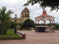 Villa Purificacion, Jalisco ❤️