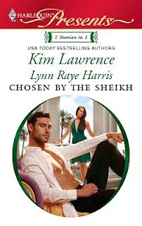 """including """"Kept for the Sheikh's Pleasure"""" by Lynn Raye Harris King Zafir bin Rashid al-Khalifa does not care for surprises. Especially ones that involve the reappearance of his ex, Dr. Bad Romance, Romance Books, Books To Buy, Books To Read, Lynn Raye Harris, Harlequin Romance, Historical Romance, Ebooks, Novels"""