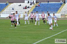 Unirea Alba Iulia-UTA Arad Cupa Federatiei23