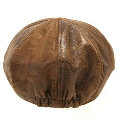 37c3ba94 ililily Flat Cap Vintage Cabbie Hat Gatsby Ivy Cap Irish Hunting Newsboy  Stretch at Amazon Men's Clothing store:
