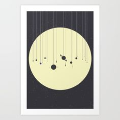Planets, dwarf plants, and selected moons.<br/> <br/> You are here.<br/> <br/> <br/> Mercury, Venus...