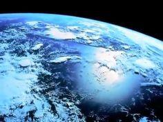 Michael Jackson-Earth Song+testo+traduzione
