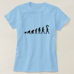 Shop Finnish At Heart Tee Shirt, Finland created by Celticana. Personalize it with photos & text or purchase as is! Evolution T Shirt, Human Evolution, Tee Shirt Designs, Tee Shirts, Tees, Colorful Shirts, Fitness Models, Summer Gifts, Fun Gifts