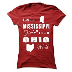 #Mississippitshirt #Mississippihoodie #Mississippivneck #Mississippilongsleeve #Mississippiclothing #Mississippiquotes #Mississippitanktop #Mississippitshirts #Mississippihoodies #Mississippivnecks #Mississippilongsleeves #Mississippitanktops  #Mississippi