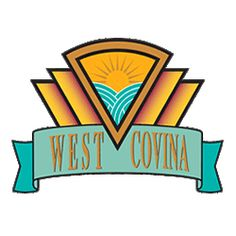 Serving the City of West Covina.