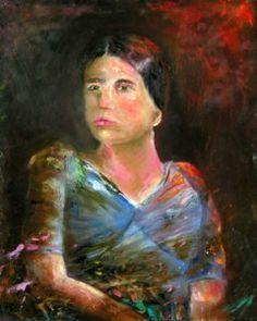 Maritza 2009