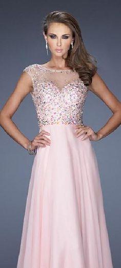 longhems.com long formal dresses for juniors (09) #longdresses ...