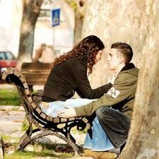 Love Spells to fix your relationship & save your marriage. Lost love spells that work to get your ex back & Voodoo love spells casters to make someone commit to a relationship with you Relationship Questions, Relationship Tips, Relationships, Marriage Tips, Van Gogh, Questions To Ask, This Or That Questions, Real Love Spells, Body Language Signs