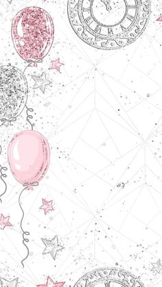 69 Ideas For Wallpaper Iphone Girly Princess Cellphone Wallpaper, Screen Wallpaper, Wallpaper Backgrounds, Iphone Wallpapers, Design Mandala, Pretty Wallpapers, Pattern Paper, Pattern Art, Artist Art