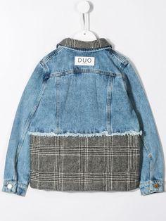 Fashion Wear, Denim Fashion, Emo Fashion, Modest Fashion, Remake Clothes, Denim Ideas, Recycled Fashion, Recycled Clothing, Mode Inspiration