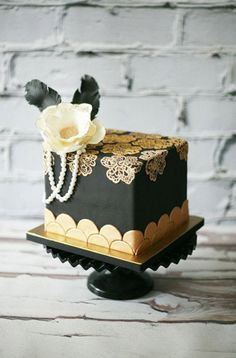 Bridal Shower Cakes - Evite
