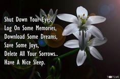 Good Night Poems, Good Night Hug, Good Night For Him, Good Night Hindi Quotes, New Good Night Images, Good Night My Friend, Good Morning Sister, Good Night Blessings, Good Night Greetings