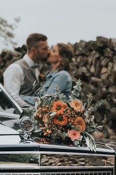 Top Wedding Trends, Cadillac, Photographers, This Is Us, Wedding Inspiration, Wedding Photography, Weddings, Group, Board