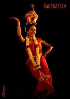 Karakattam-folk Tamil Nadu Folk Dance, Color Balance, Dance Fashion, Save Image, Incredible India, Dance Costumes, Folk Art, Dance Styles, Wonder Woman