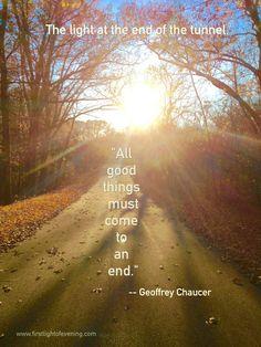 The Great Halleluia: 30 Days of Gratitude, Day 30 - stumbler Gratitude Day, I Am Grateful, 30 Day, 30th, Thanksgiving, Country Roads, Thanksgiving Tree, Thanksgiving Crafts
